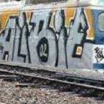 documentos-grafiti